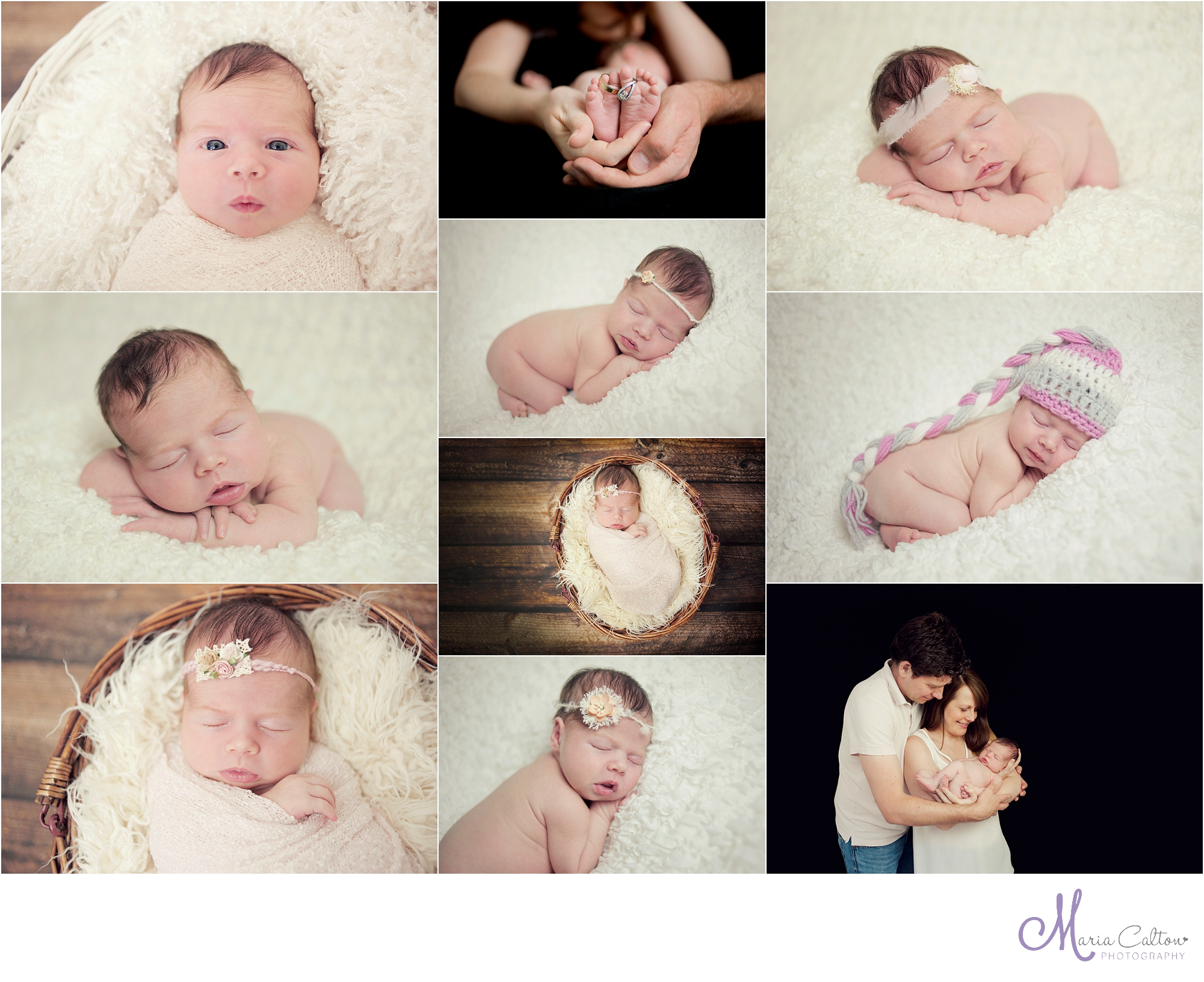 bump 2 baby newborn baby photography barnsley