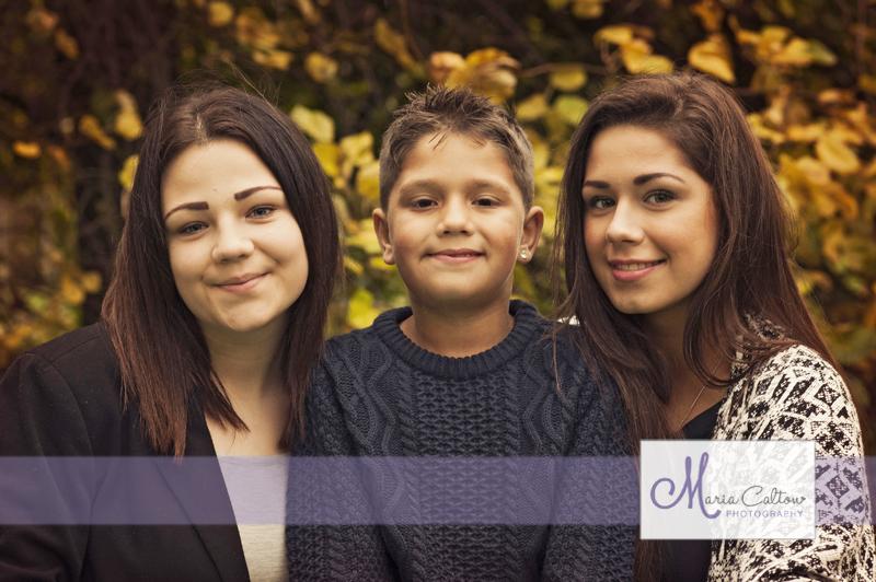 Barker Family 064
