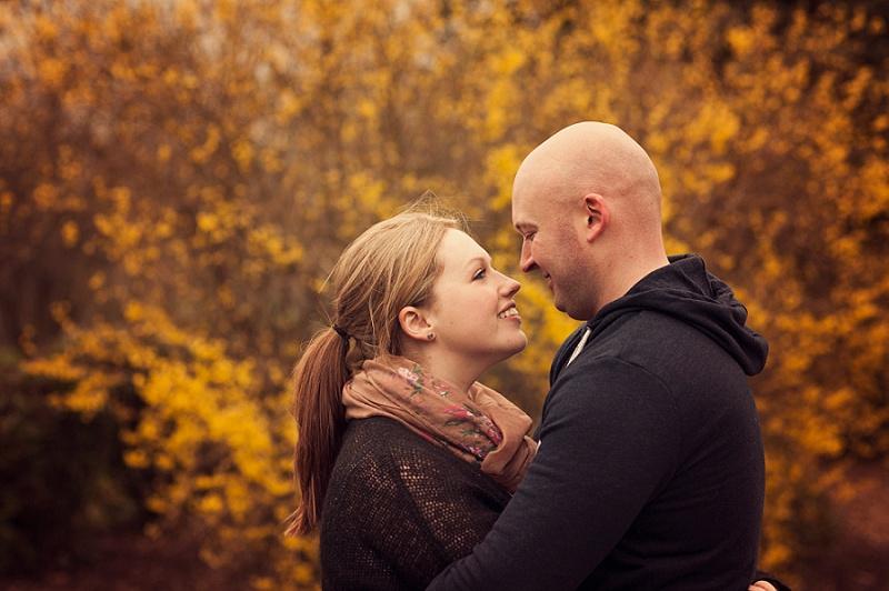 newborn wedding photographer barnsley south yorkshire