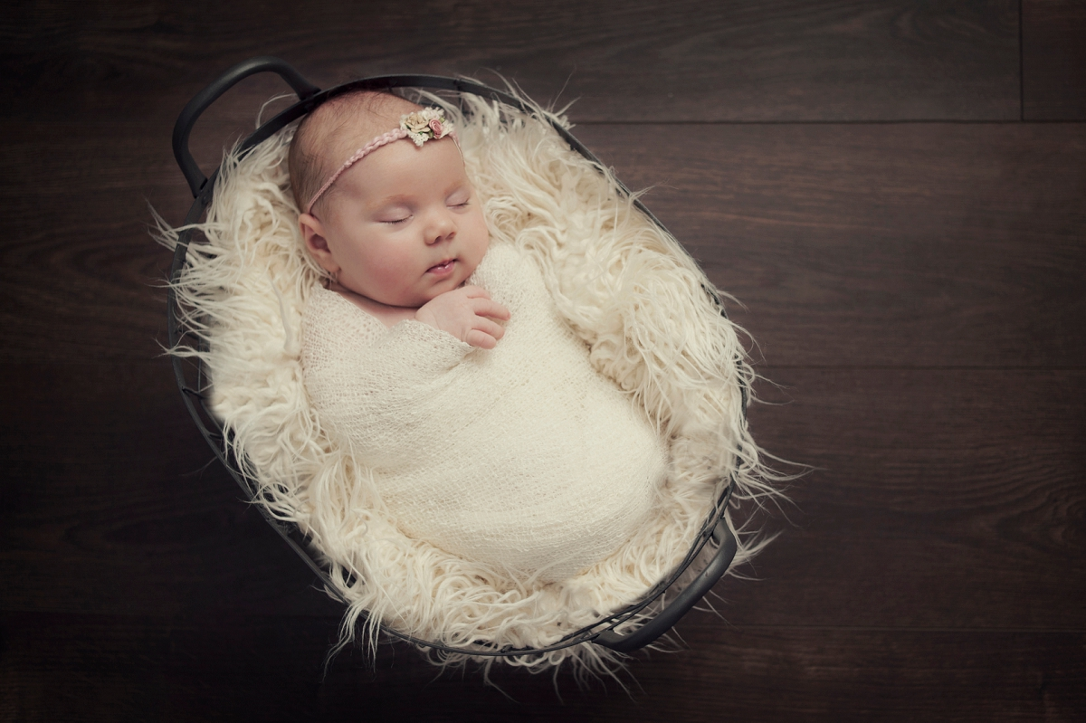 Copyright 2020 By Maria Calton Photography barnsley photographer wedding newborn babies