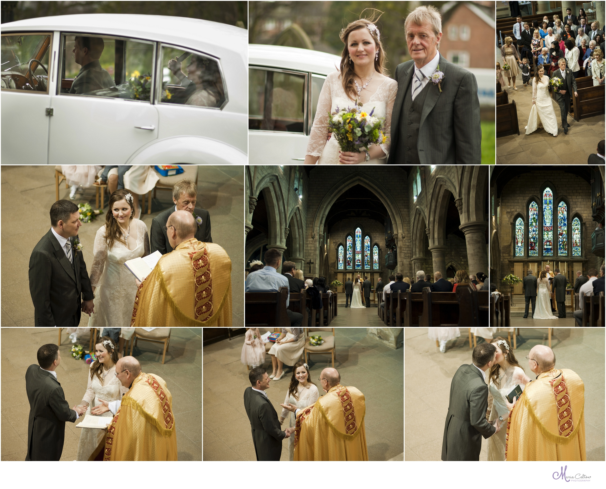 Weddings By Maria Calton Photography_0018