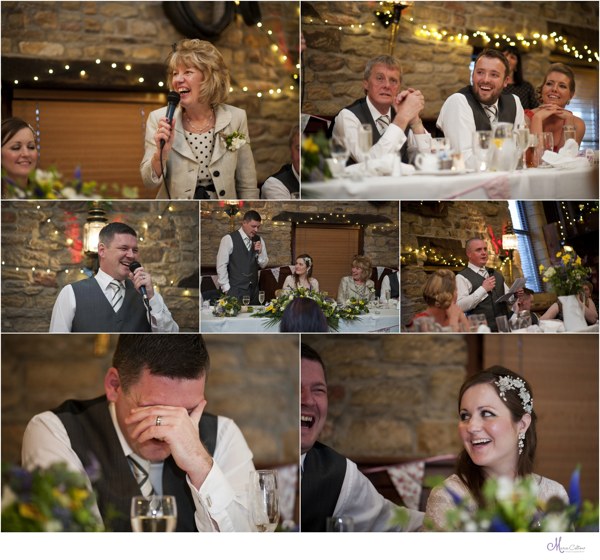 Weddings By Maria Calton Photography_0020