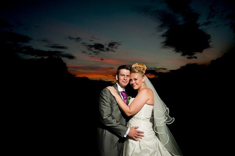 newborn babies wedding photographer barnsley south yorkshire