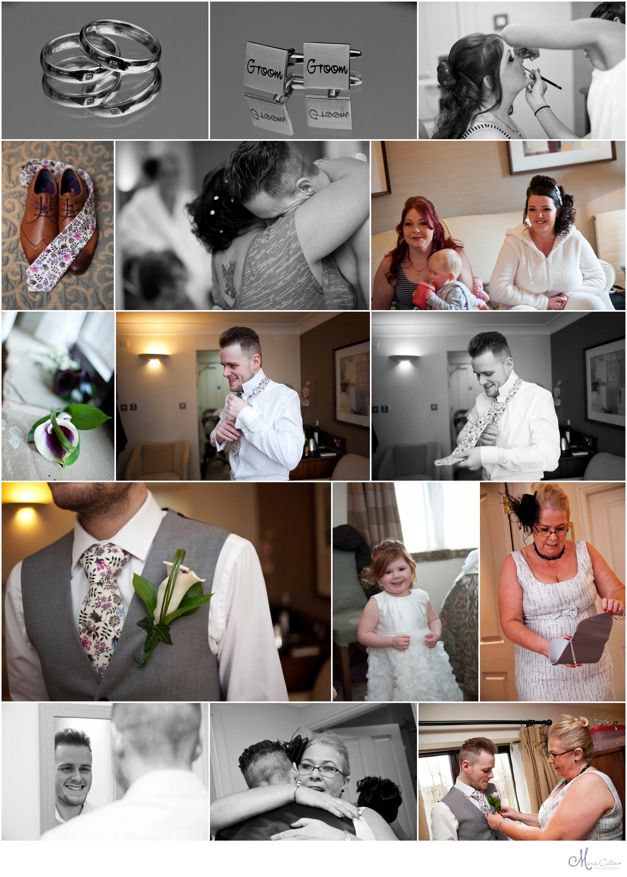 Maria Calton Photography_Wedding Photographer_Barnsley_AR_0027