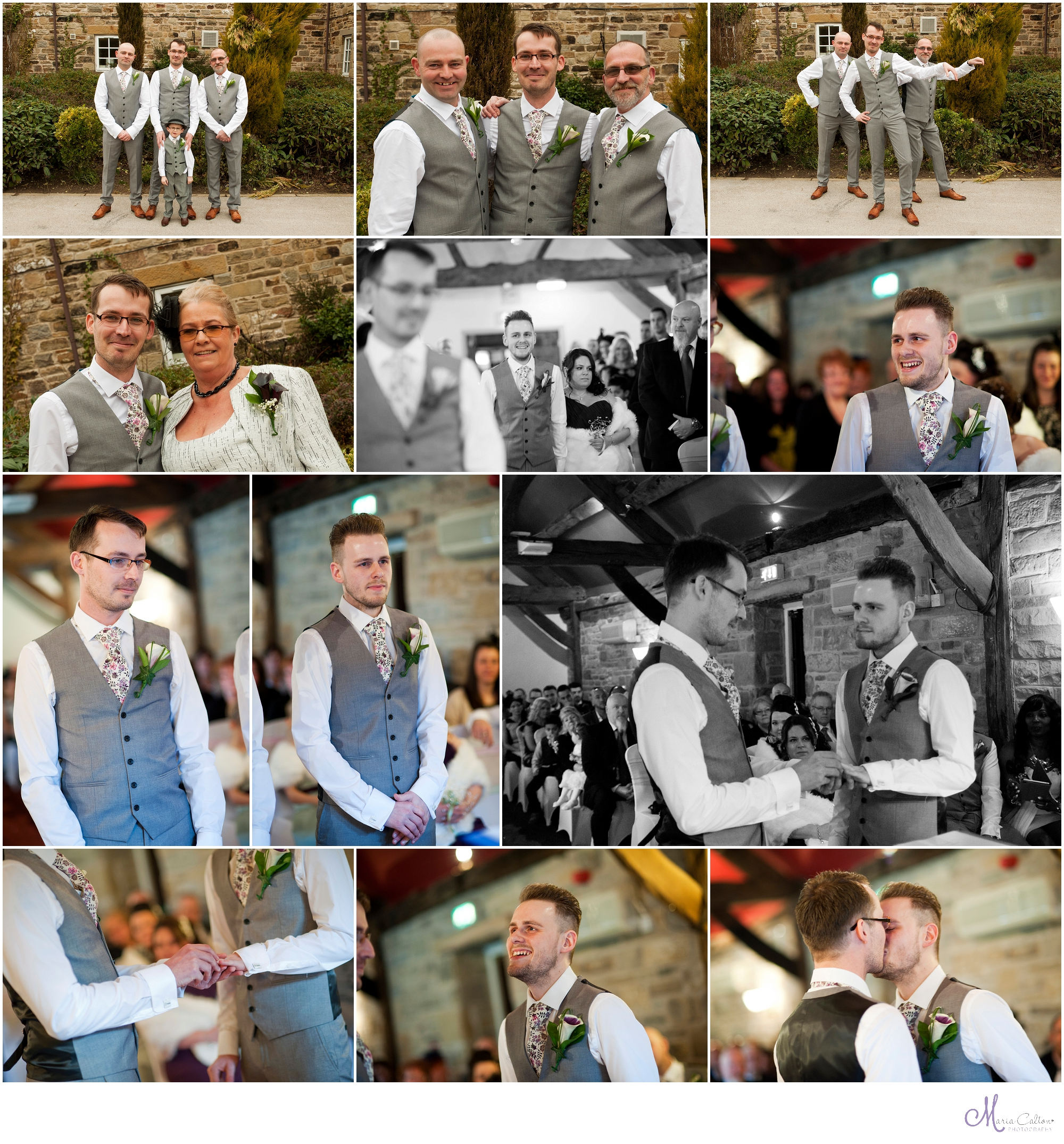 Maria Calton Photography_Wedding Photographer_Barnsley_AR_0028
