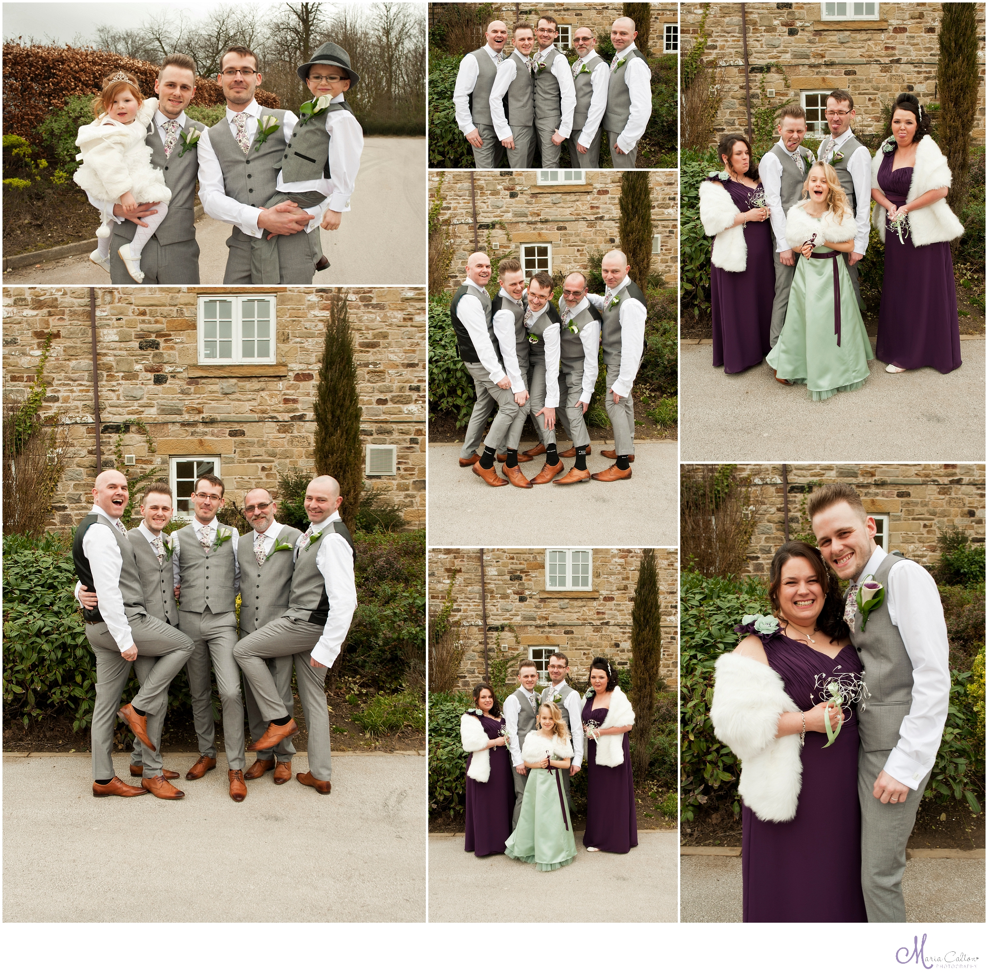 Maria Calton Photography_Wedding Photographer_Barnsley_AR_0029