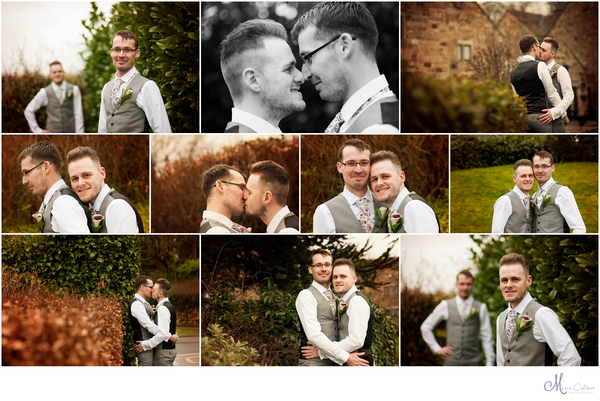 Maria Calton Photography_Wedding Photographer_Barnsley_AR_0030