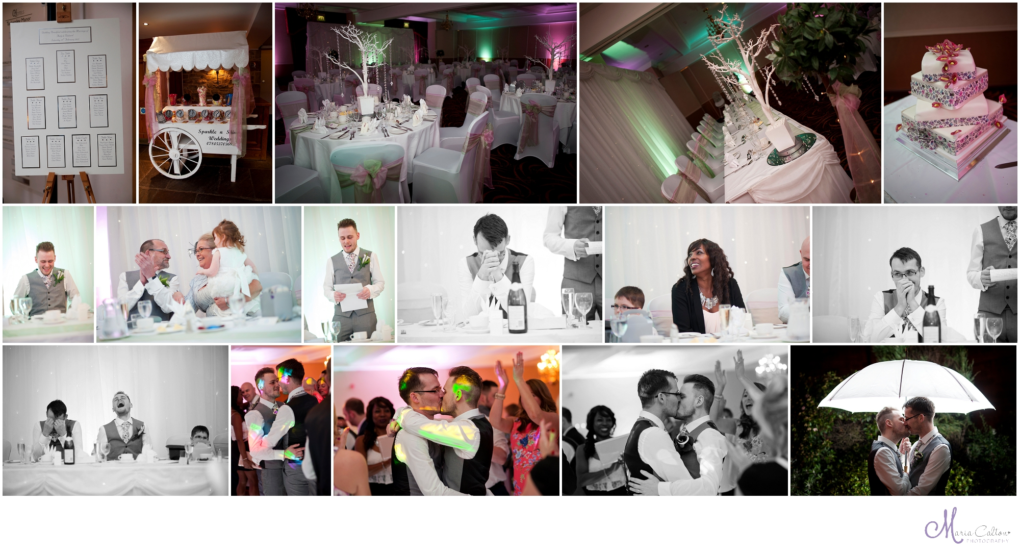 Maria Calton Photography_Wedding Photographer_Barnsley_AR_0031
