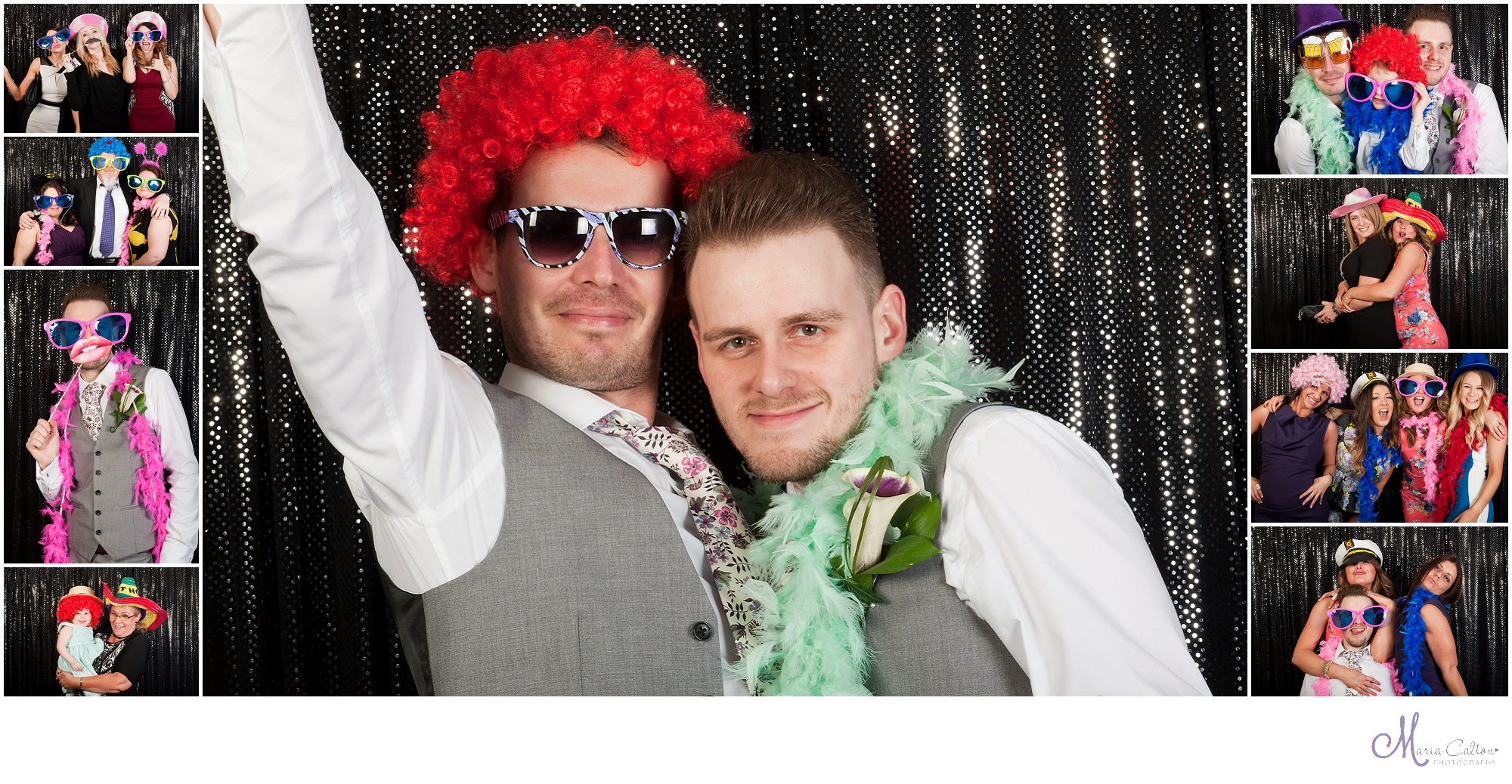 Maria Calton Photography_Wedding Photographer_Barnsley_AR_0032