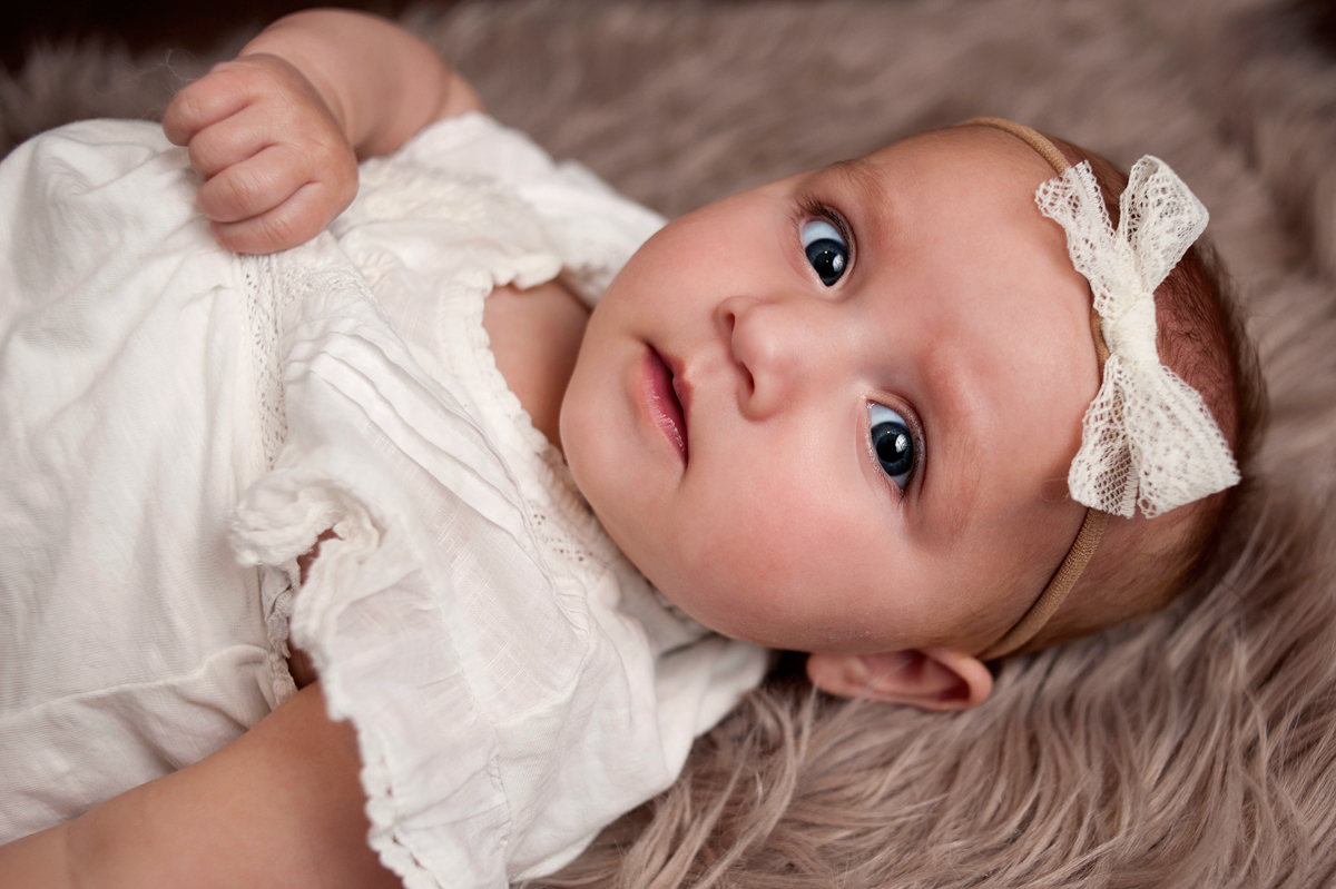 sitter photographer baby south yorkshire barnsley