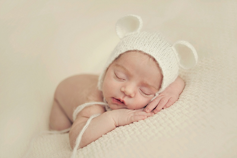 newborn babies wedding photographer barnsley south yorkshire