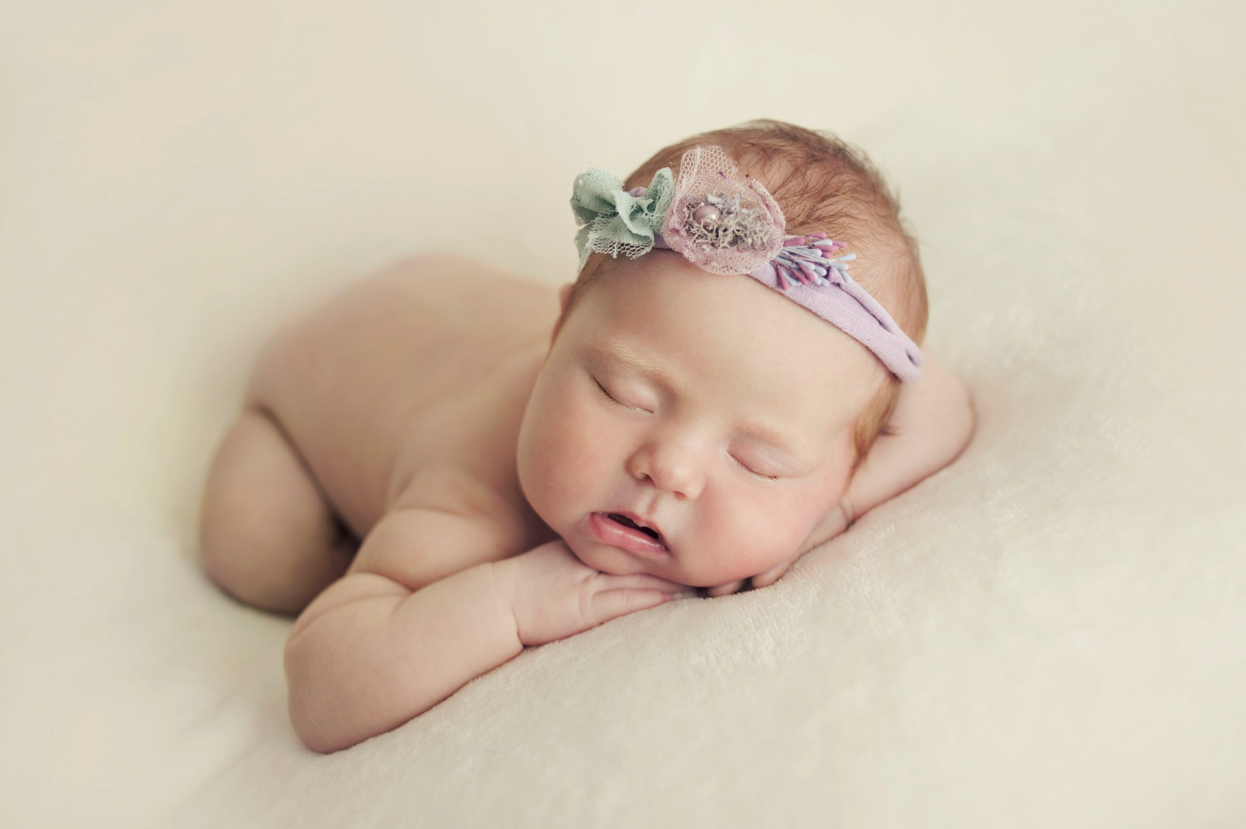 newborn baby photographer wedding barnsley south yorkshire