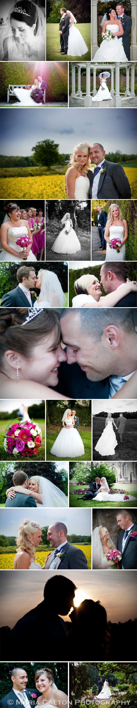 wedding blog 2011wm